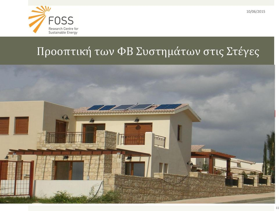 Electricity demand 3kWp system on households (producing around 4832 kwh) 50,000 241.5 551.5 11.6 100,000 483.