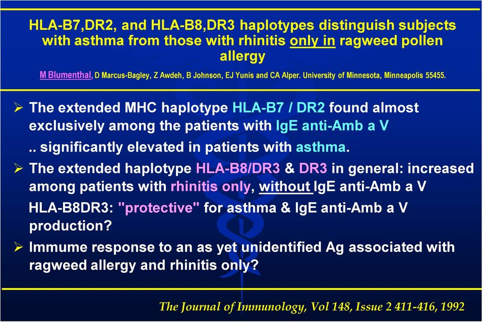 . significantly elevated in patients with asthma.