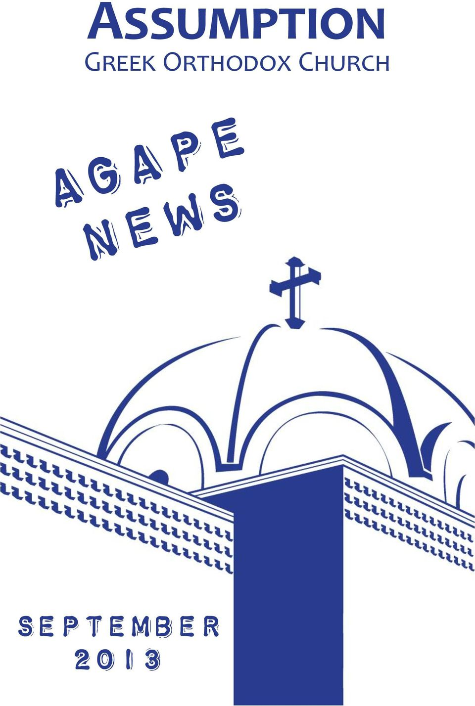 Church Agape
