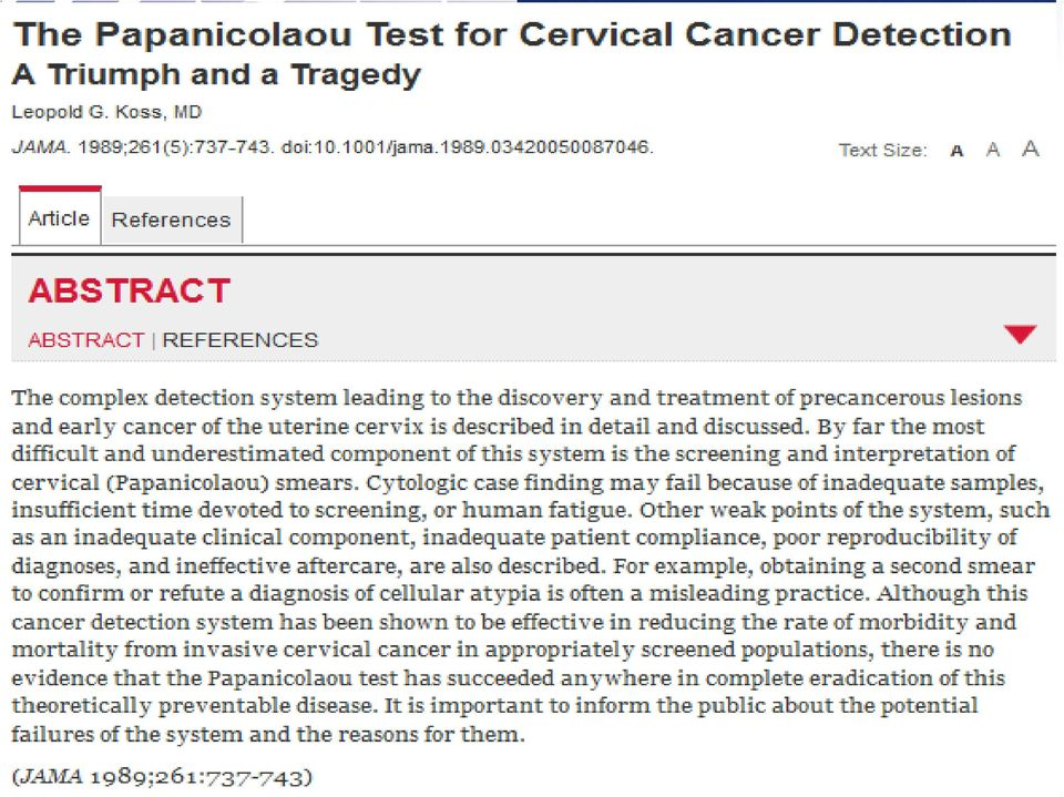 100 80 60 40 Age-specific incidence rates of cervical cancer in Brazil and