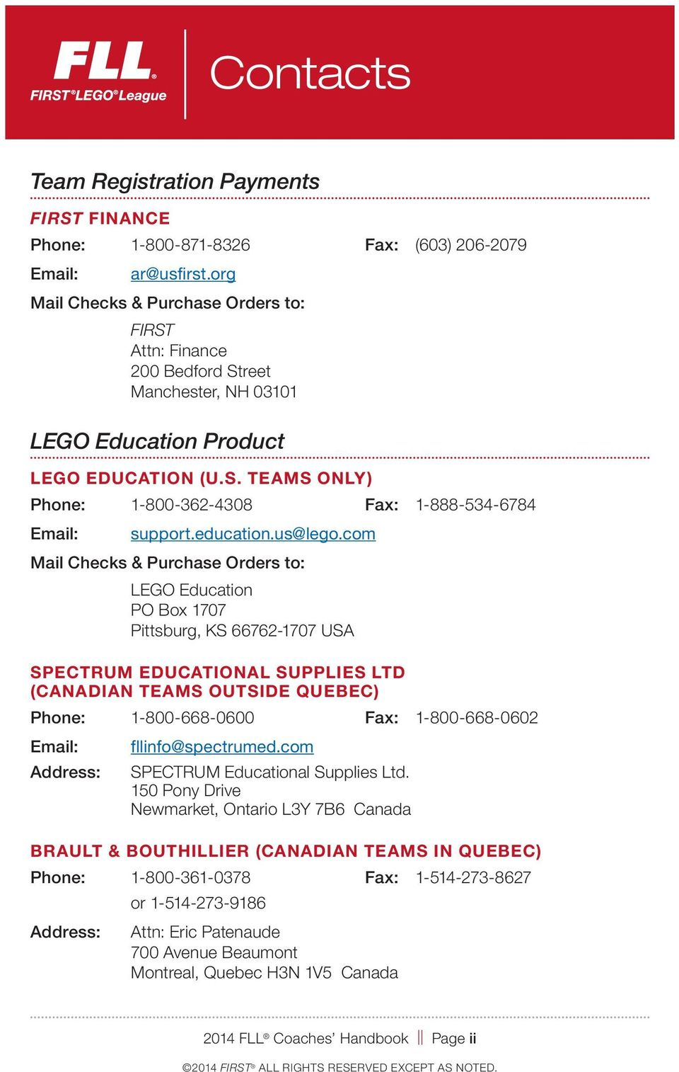 education.us@lego.