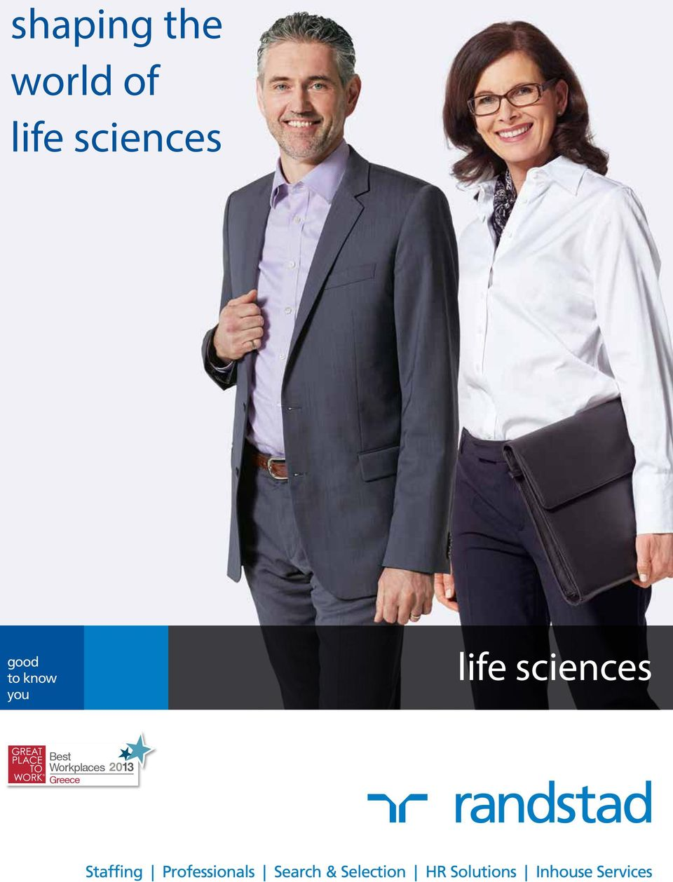 know you life sciences