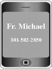 GREEK ORTHODOX ARCHDIOCESE OF AMERICA 8-10 East 79th St. New York, NY 10075-0106 Tel: (212) 570-3530 Fax: (212) 774-0237 YOUR PRIEST IS AVAILABLE TO YOU Protocol Number 24/7!