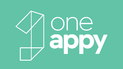 Links www.oneappy.