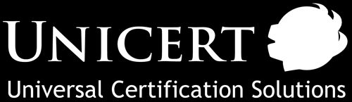 Universal Certification Solutions-U NICERT Κωδ.