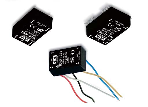 SPECIFICATION ORDER NO. LDD-000L LDD-00L LDD-00L CURRENT RANGE 000mA 00mA 00mA VOLTAGE RANGE Note. ~ 0VDC OUTPUT CURRENT ACCURACY (Typ.) ±% at VDC input RIPPLE & NOISE(max.) Note..Vp-p.