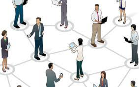 Why is networking vital today?