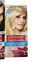 μαλλιών GARNIER COLOR SENSATION 60ml -40% Fixing Hairspray LOREAL Studio pro