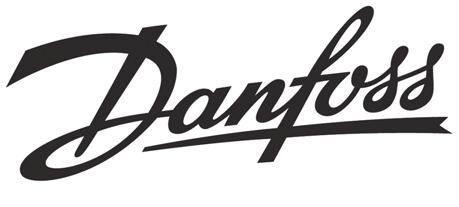 Danfoss Randall Ltd.