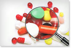 Medicines Use Review (MUR) Το Medicines Use Review ειναι µια