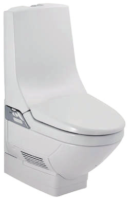 198,00 Geberit ShowerToilet Aquaclean 8000 plus