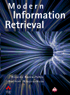Introduction to Information Retrieval, Cambridge University