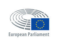 EUROPEAN PARLIAMENT DIRECTORATE GENERAL INTERNAL POLICIES OF THE UNION TAXE 2 SPECIAL COMMITTEE ON TAX RULINGS AND OTHER MEASURES SIMILAR IN NATURE OR EFFECT Presence: TAXE Bureau: Mr Lamassoure,