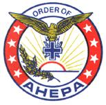 Harris J. Booras Chapter #406 The AHEPA Harris J.