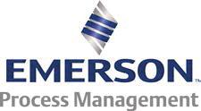 Michael W McCarty 26 2016 Emerson Process Management Group