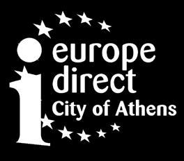 Επικοινωνίας : 2103642540 E-mail: europedirect@cityofathens.