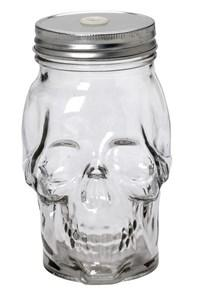 SCULL 500ml Τιμή :3,50