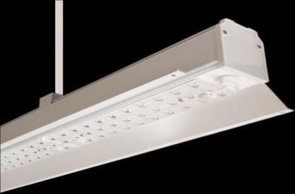 LED CHIPS AVAILABLE Dimmable 150cm 120cm 60cm