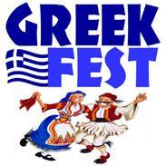 00 Reservations : 718-823-2030 The 195th Anniversary of The Greek Independence Day