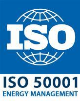 ISO50001 & Έργα ΚΑΠΕ με ΟΤΑ SUPPORTING LOCAL AUTHORITIES IN THE DEVELOPMENT AND INTEGRATION OF SEAPS WITH ENERGY MANAGEMENT SYSTEMS ACCORDING TO ISO 50001 Υποστήριξη Δήμων για την