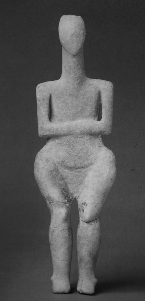 (BM Cat. Sculpture A7). Εικ. 39(Δεξιά).