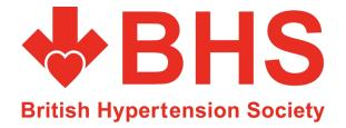 CBPM 140/90 mmhg & ABPM/HBPM 135/85 mmhg Stage 1 hypertension CBPM 160/100 mmhg & ABPM/HBPM 150/95 mmhg Stage 2 hypertension Care pathway If target organ damage present or 10-year cardiovascular risk