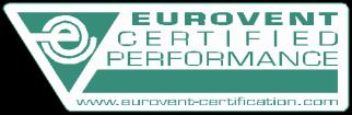 HITACHI Hitachi certifies that our products have met EU