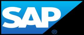 SAP (Systems, Applications, and Products in Data