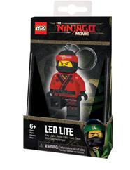 LEGO LEDLite LEGO LLOYD Ninjago Key Light ΚΩΔΙΚΟΣ: