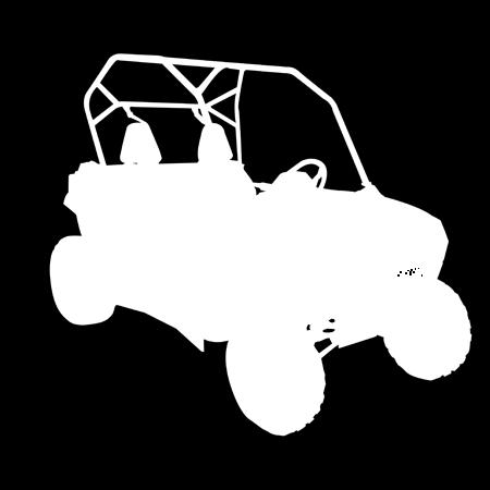 TrailMaster UTV Challenger 150 PARTS MANUAL - PDF