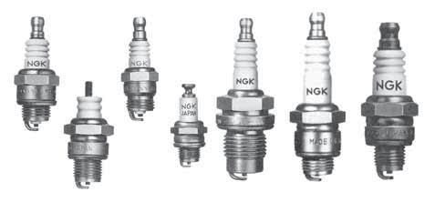Pack of 1 ACS FR5LS ACDelco FR5LS Professional Conventional Spark Plug