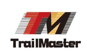 TrailMaster GO-KART 300 XRX PARTS MANUAL - PDF