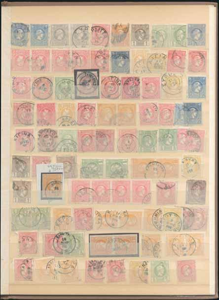 2149-2151 Unmounted Mint / Never Hinged 1991 Animals complete.issue. Temperate U.s