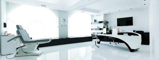 48f13c6ab78 Athens-Beverly Hills Medical Group The art of excellence in health and  beauty! 360